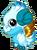 TinselDragonBaby.png