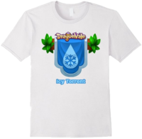 DragonValeT-Shirt-House-of-the-Icy-Torrent-White