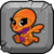 HoneyglowDragonBabyButton