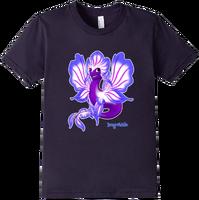 DragonValeT-Shirt-OrchidDragon3