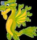 SeaweedDragonAdult.png
