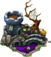 TowerHollow