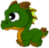ForestDragonBaby