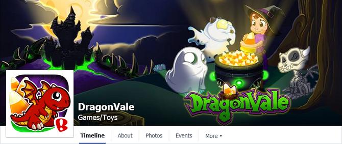 DragonVale-FBHeader-Whitbee'sCandyBash