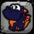 WatchDragonBabyButton