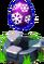 Blizzard Pedestal Old