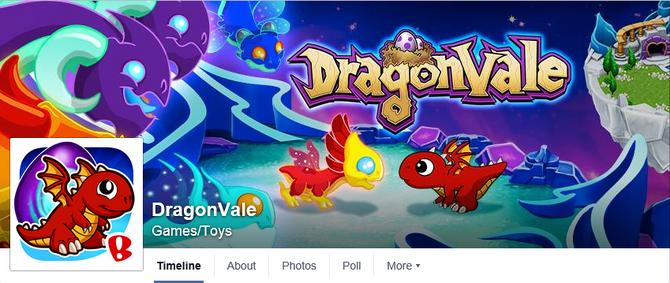 DragonVale-FBHeader-GalaxyDragons