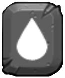Datei:Water Iconb.png
