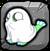 GhostDragonBabyButton