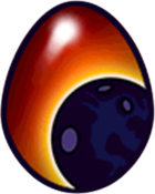 SolarEclipseDragonEgg
