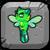 EmeraldDragonBabyButton