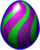 WillowDragonEgg.png
