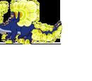 Wavelyte Dragon