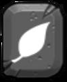 Plant Iconb.png