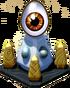 Cyclops Pedestal.png