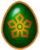 IronBlossomDragonEgg.png