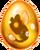AmberDragonEgg.png
