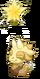 LacewingDragonBabyStar