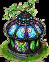 ButterflyPavilion