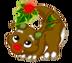 ReindeerDragonBaby.png