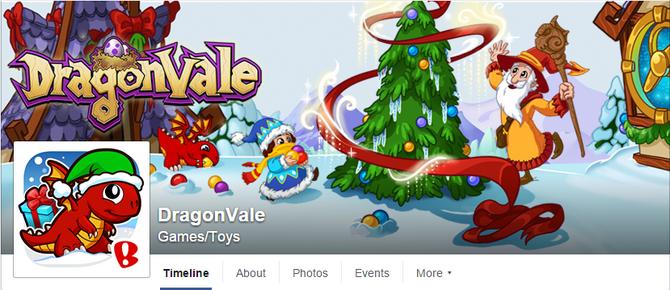 DragonVale-FBHeader-WinterFrostival