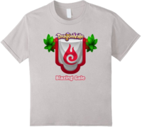 DragonValeT-Shirt-House-of-the-Blazing-Gale-Silver