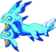 AquamarineDragonJuvenile