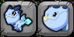 FrostbiteDragonButton