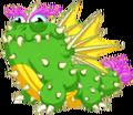 CactusDragonAdult.png