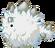 MountainDragonBaby