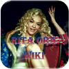Affiliate Rita Ora Wiki