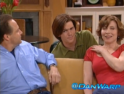. The Unaired Pilot   Drake and Josh Wiki   Fandom powered by Wikia