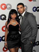 Nicki-minaj-and-drake