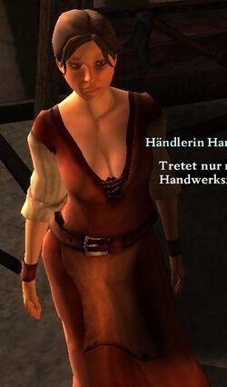 Händlerin Harzeibe.JPG
