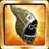 Steam-Powered Cloaking Cap RA Icon
