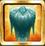Gwenfara's Ghostly Shroud SW Icon-0