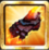 The Herald's Blazing Onslaught T1 RA Icon