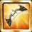 Dragonslayer Bow(icon)