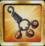 Blood Rune Amulet SW Icon