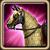 Jumong's War Horse(1)