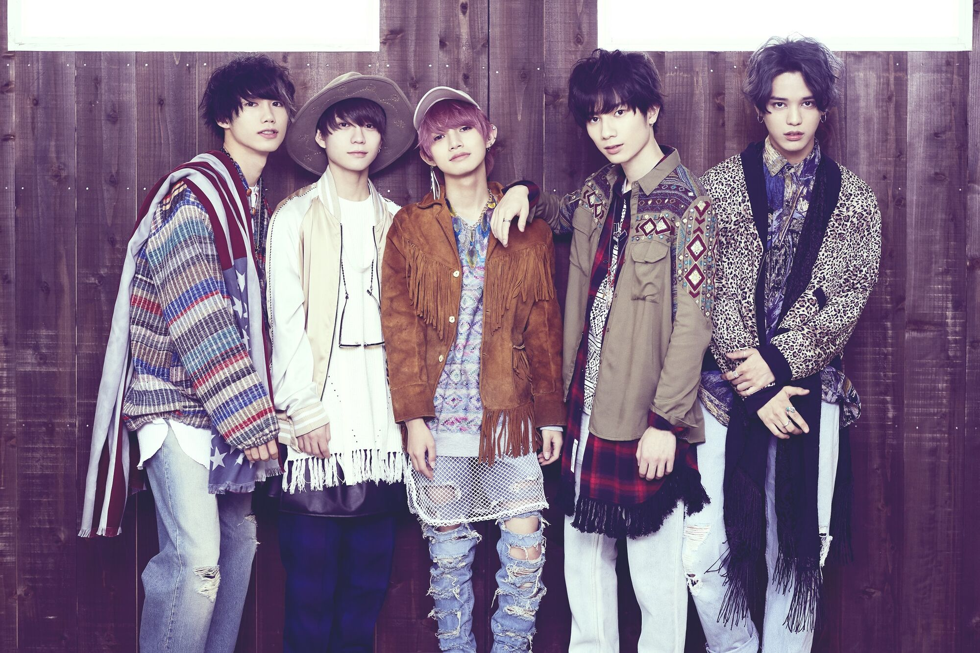 Image result for xox jpop