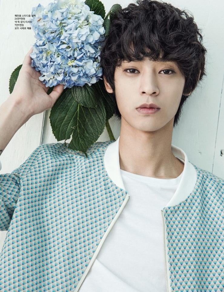 [Biografía] Jung Joon Young Latest?cb=20140630022743&path-prefix=es