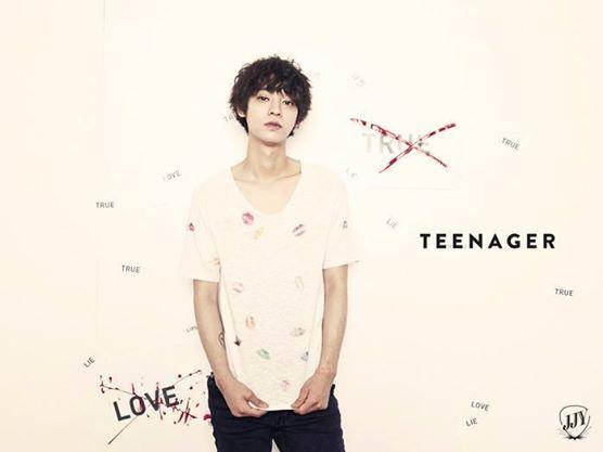 [Biografía] Jung Joon Young Latest?cb=20140810232404&path-prefix=es