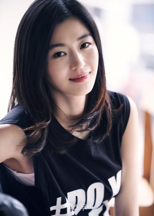 Jun Ji Hyun Wiki Drama Fandom Powered By Wikia