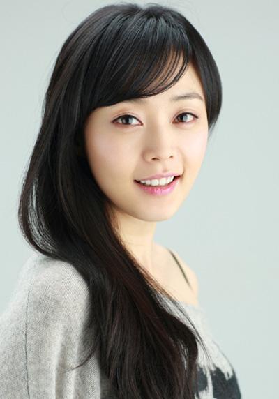 Yeong-ae Kim