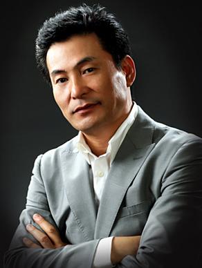 Lee Han Wie
