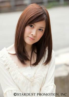 Rin Asuka Nude Photos 29