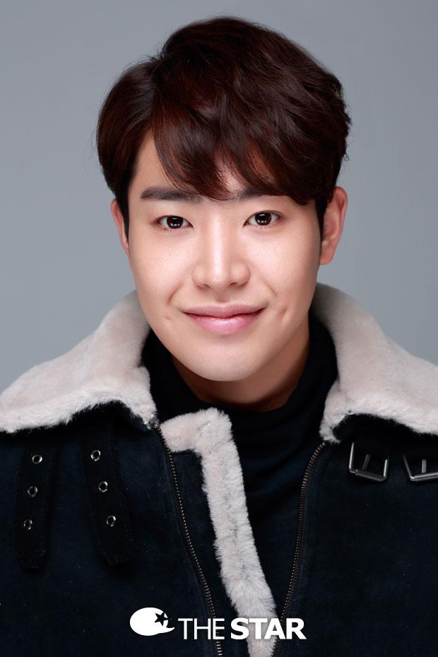 Park Min Woo   Wiki Drama   FANDOM powered by Wikia