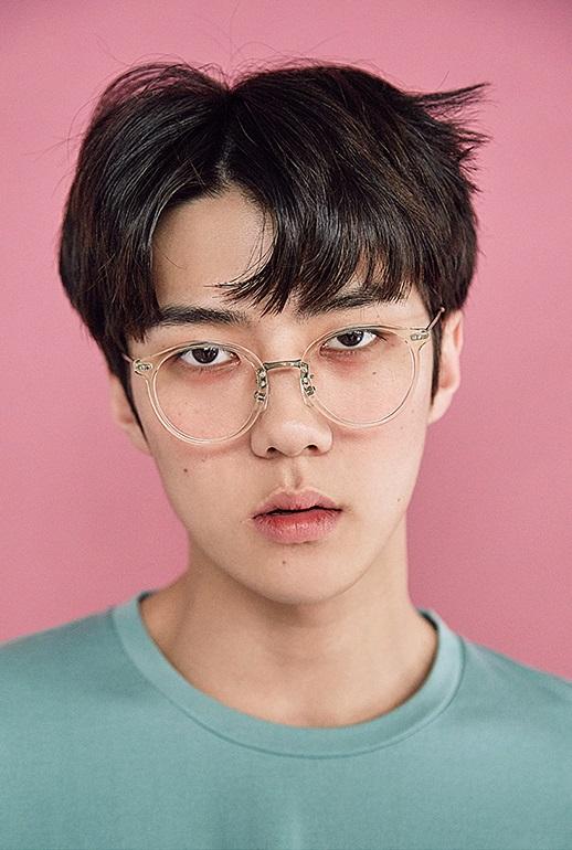 SeHun, integrante de EXO, confirma su homosexualidad