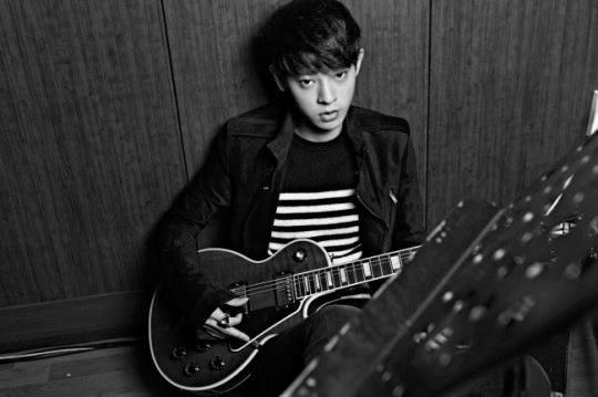 [Biografía] Jung Joon Young Latest?cb=20140810231936&path-prefix=es
